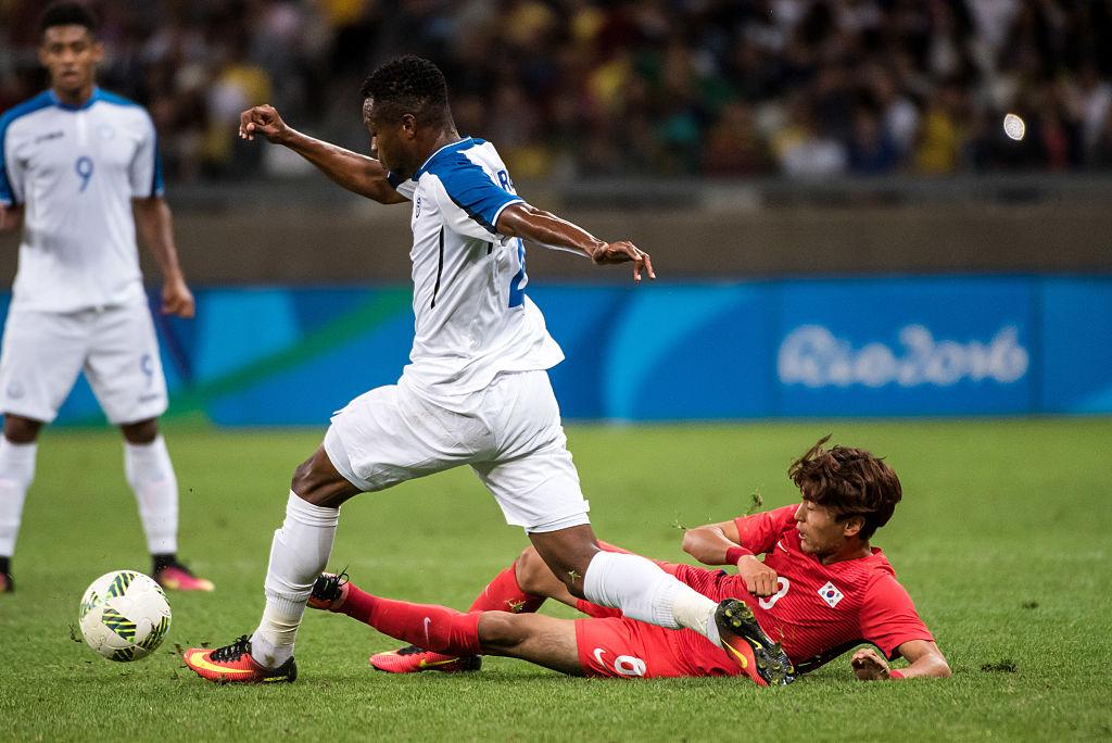 Nhận định Hàn Quốc vs Honduras, 18h00 ngày 28/5 (Giao Hữu)