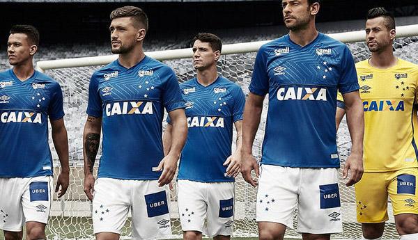 Nhận định Santos vs Cruzeiro, 2h00 ngày 28/5