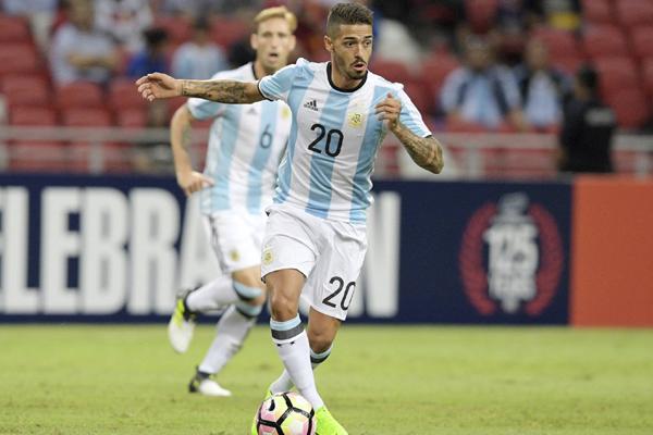 Nhận định Argentina vs Haiti, 06h00 ngày 30/5