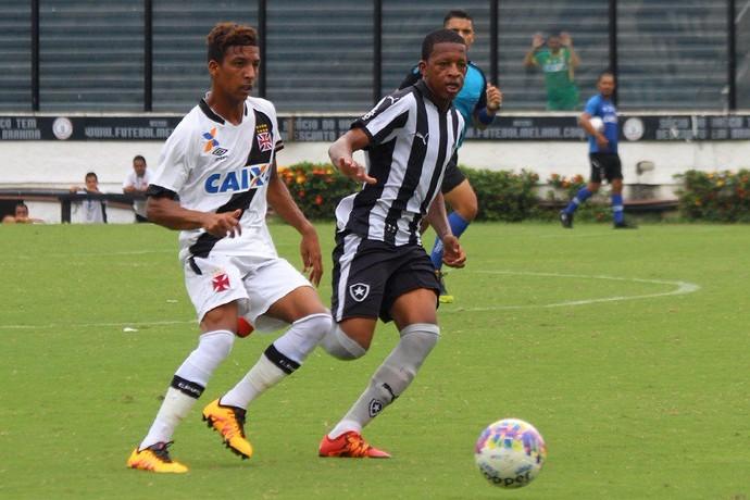 Nhận định Vasco da Gama vs Parana, 05h30 ngày 31/5