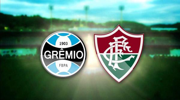 Nhận định bóng đá Gremio vs Fluminense, 07h45 ngày 31/5