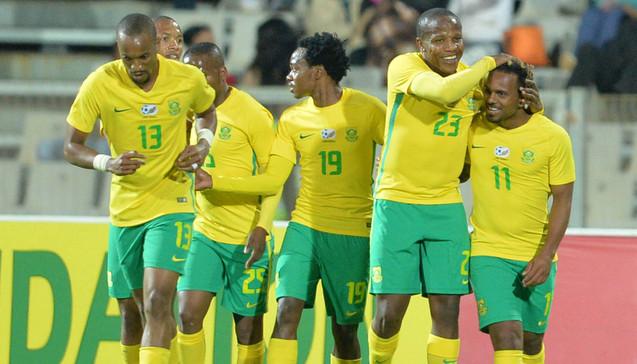 Nhận định Algeria vs Cape Verde, 04h00 ngày 02/6