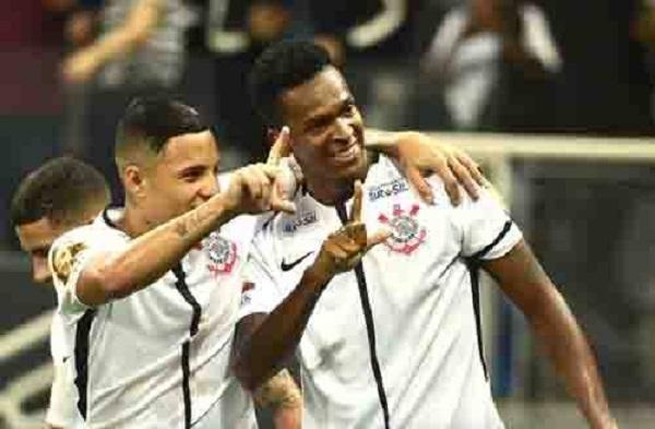 Nhận định Corinthians vs America Mineiro, 4h00 ngày 1/6
