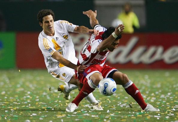 Nhận định bóng đá FC Dallas vs Los Angeles, 07h00 ngày 03/6