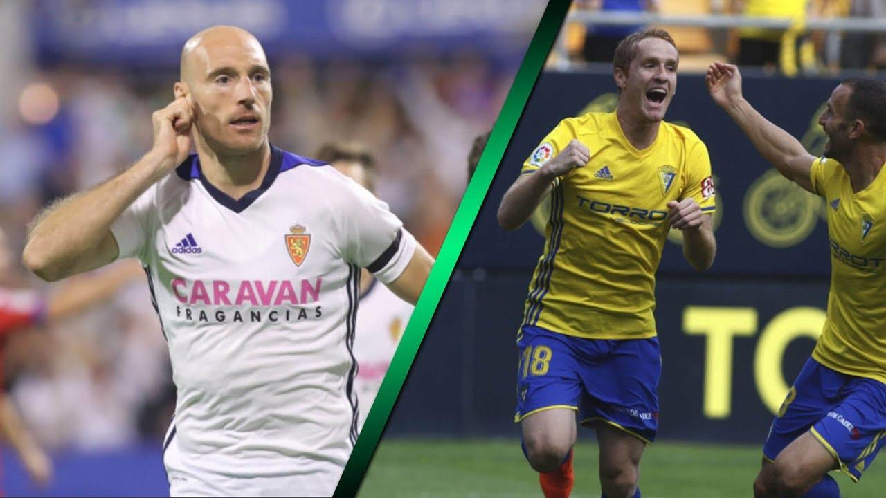 Nhận định bóng đá Lorca vs Sevilla B, 02h00 ngày 02/6