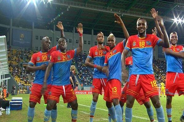Nhận định Moldova vs Congo, 23h00 ngày 3015 (Giao Hữu)