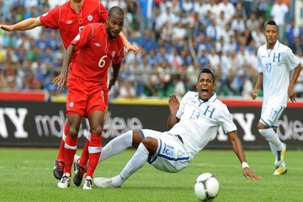 Nhận định U21 Canada vs U20 Thổ Nhĩ Kỳ, 00h30 ngày 1/6 (Cúp Toulon Tournament)
