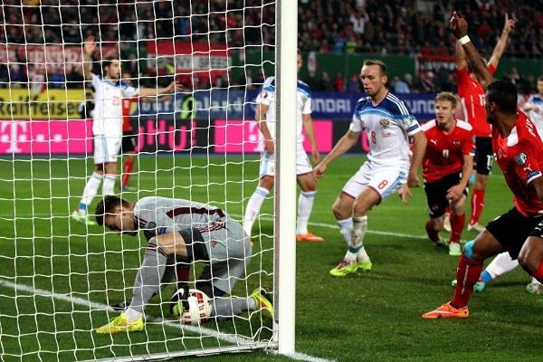 Nhận định bóng đá Áo vs Nga, 01h45 ngày 31/5