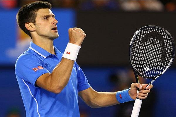 Trực tiếp tennis Pháp mở rộng Roland Garros 2018 hôm nay (30/5) ở đâu?