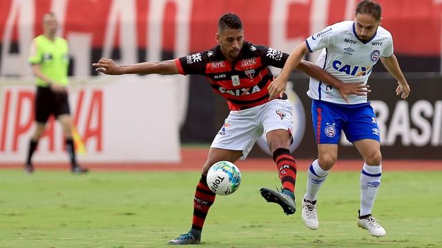 Nhận định bóng đá Santos vs Vitoria BA, 02h00 ngày 04/6