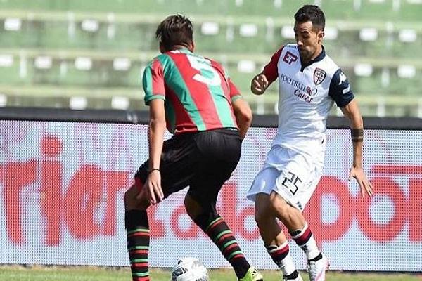 Nhận định bóng đá Ascoli vs Entella, 01h30 ngày 1/6