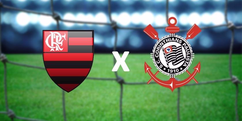 Nhận định Flamengo vs Corinthians, 02h00 ngày 04/6