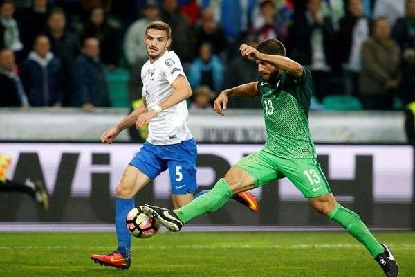 Nhận định Montenegro vs Slovenia, 01h15 ngày 3/6 (Giao Hữu)