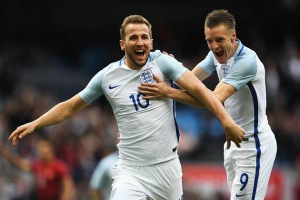 Nhận định Anh vs Nigeria, 23h15 ngày 2/6 (Giao Hữu)