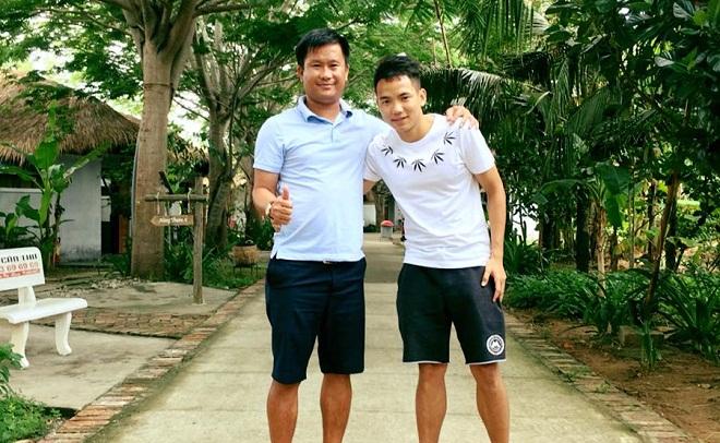 Tin bóng đá hôm nay sáng 1/6: FLC Thanh Hóa triều hồi cầu thủ hay nhất XSKT Cần Thơ