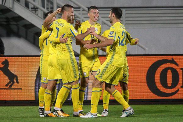 Nhận định Albania vs Ukraine, 21h00 ngày 3/6