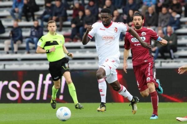Nhận định bóng đá Cittadella vs Bari, 23h30 ngày 3/6