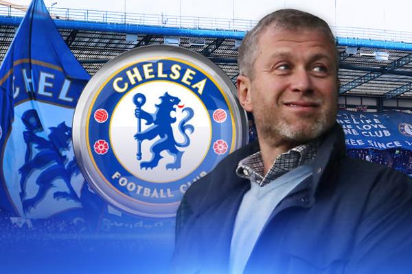 Tin chuyển nhượng chiều nay 3/6: Abramovich 'thanh lý' Chelsea, xuất hiện ứng viên bất ngờ kế nhiệm Zidane