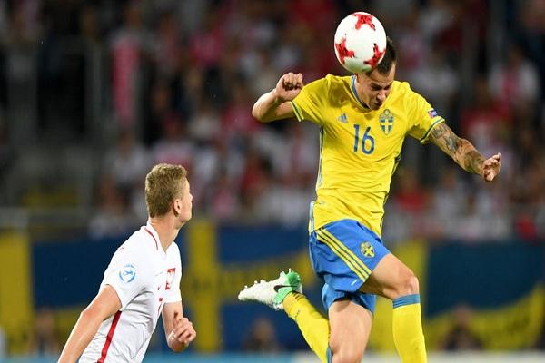 Nhận định U21 Malta vs U21 Thụy Điển, 22h30 ngày 7/6 (U21 châu Âu)