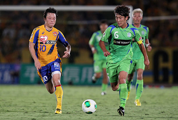 Nhận định bóng đá Vegalta Sendai vs Shonan Bellmare, 13h00 ngày 09/6