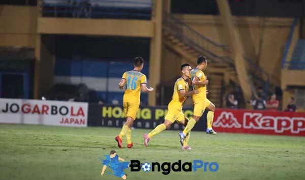 Nhận định bóng đá Hải Phòng vs FLC Thanh Hóa, 18h00 ngày 8/6