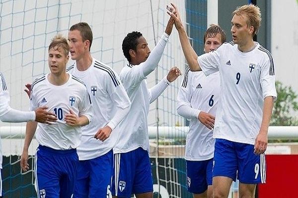 Nhận định U21 Đảo Faroe vs U21 Phần Lan, 23h00 ngày 8/6 (U21 châu Âu)
