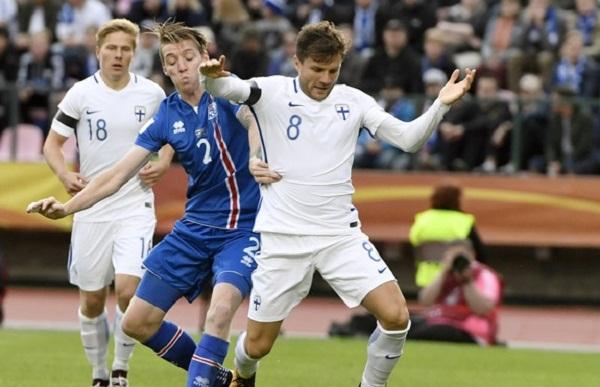 Nhận định Phần Lan vs Belarus, 23h00 ngày 09/06