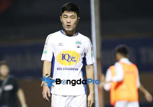 Nhận định bóng đá Than Quảng Ninh vs HAGL, 18h00 ngày 9/6