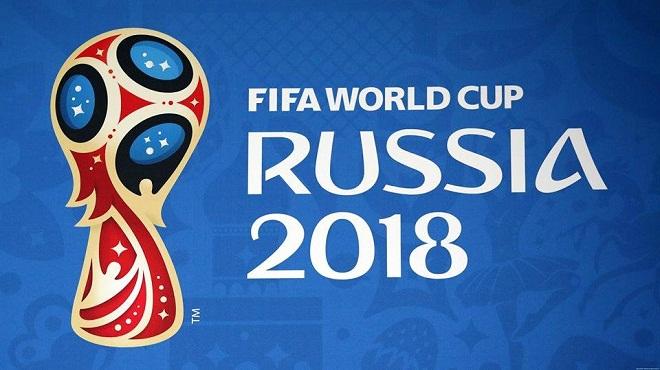 Tin bóng đá sáng nay 8/6: VTV chính thức sở hữu bản quyền World Cup 2018