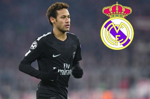 Tin chuyển nhượng tối nay 9/6: Real mua Neymar giá 350 triệu euro, Herrera trên đường rời MU
