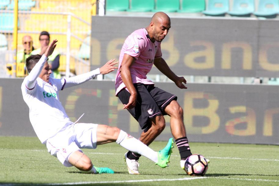 Nhận định bóng đá Palermo vs Venezia, 23h30 ngày 10/6