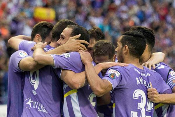 Nhận định bóng đá Gijon vs Valladolid, 1h30 ngày 11/6
