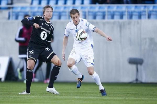 Nhận định Tromso vs Rosenborg, 00h00 ngày 12/6 (VĐQG Na Uy)