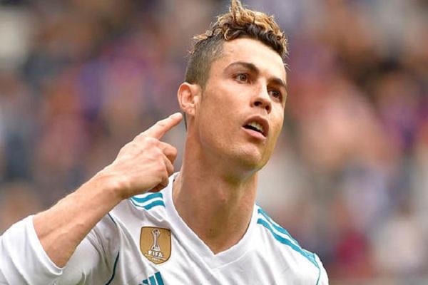 Tin chuyển nhượng chiều nay 10/6: Ronaldo tiếp tục từ chối gia hạn với Real