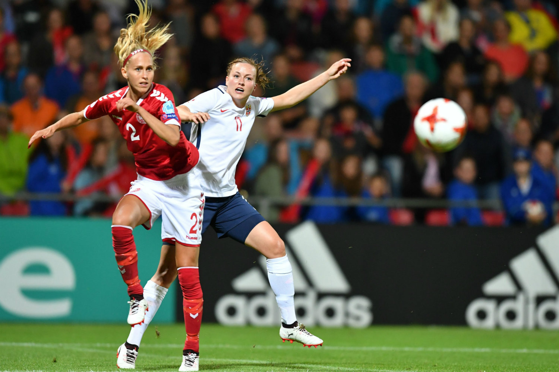 Nhận định bóng đá Nữ Đan Mạch vs Nữ Hungary, 23h00 ngày 12/6