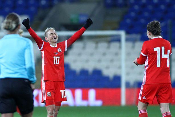 Nhận định bóng đá Nữ Bosnia vs Nữ Kazakhstan, 22h30 ngày 12/6