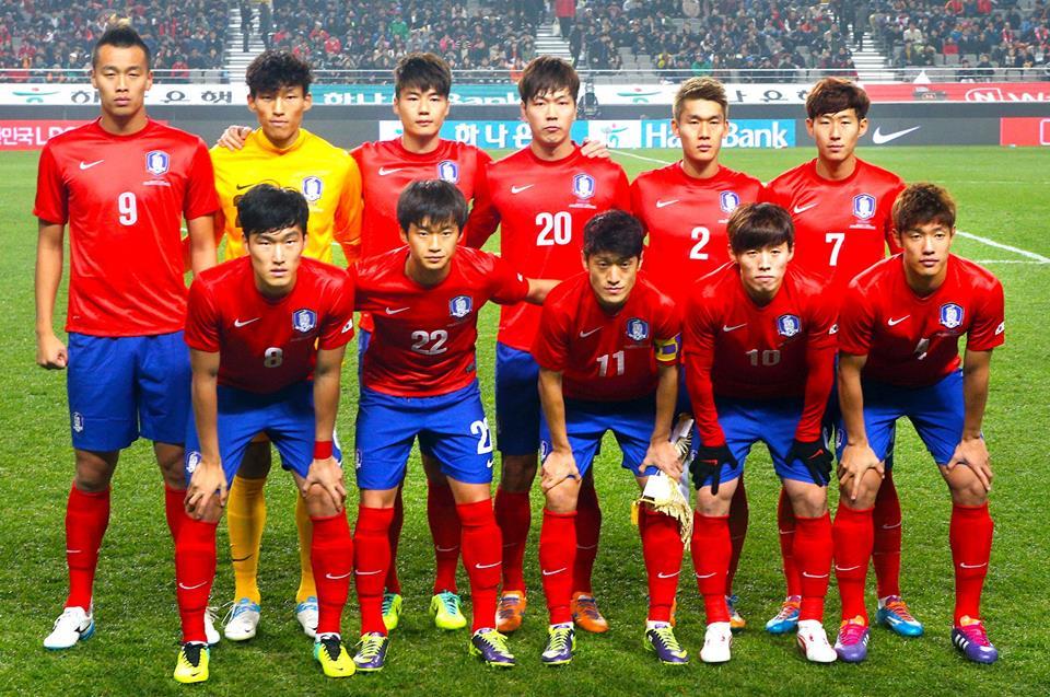 Kết quả Senegal vs Hàn Quốc: Tỉ số khó đoán