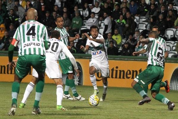 Nhận định bóng đá Juventede vs Coritiba, 04h00 ngày 12/6