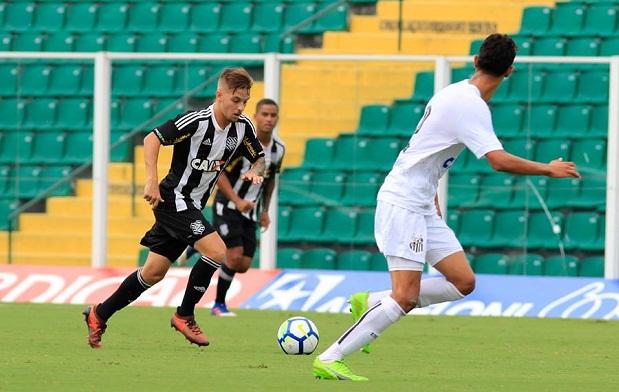 Nhận định Figueirense vs Sampaio, 06h30 ngày 13/06