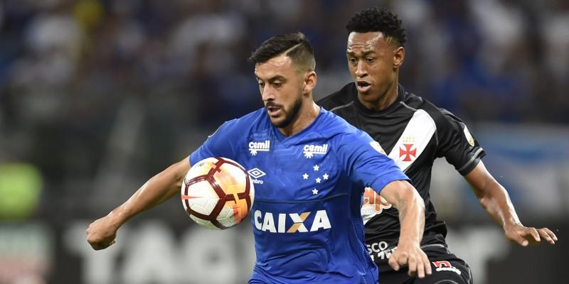 Nhận định bóng đá Internacional vs Vasco da Gama, 07h45 ngày 14/6