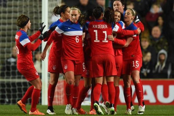 Nhận định Nữ Belarus vs Nữ Thụy Sĩ, 22h00 ngày 12/6 (VL World Cup nữ khu vực châu Âu)