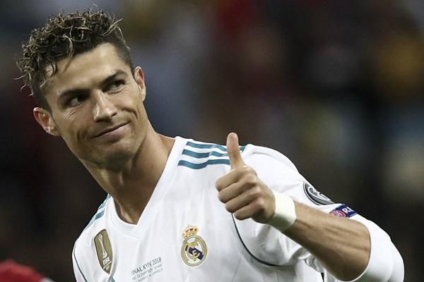 Tin chuyển nhượng MU hôm nay 12/6: Ronaldo muốn về MU, từ bỏ vụ Alderweireld