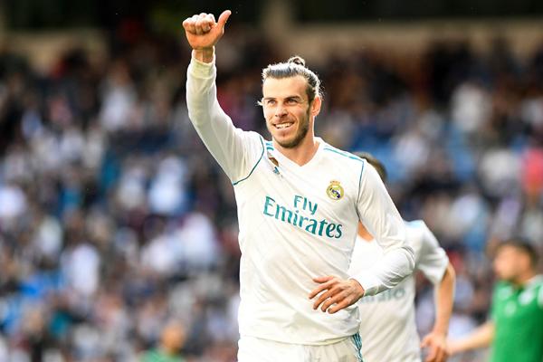 Tin chuyển nhượng chiều nay (13/6): MU dùng 'độc chiêu' dụ dỗ Bale, Real Madrid từ bỏ De Gea