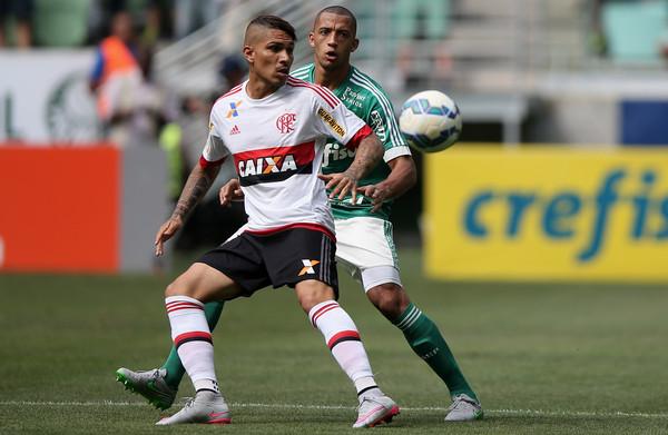 Nhận định bóng đá Palmeiras vs Flamengo, 7h ngày 14/6