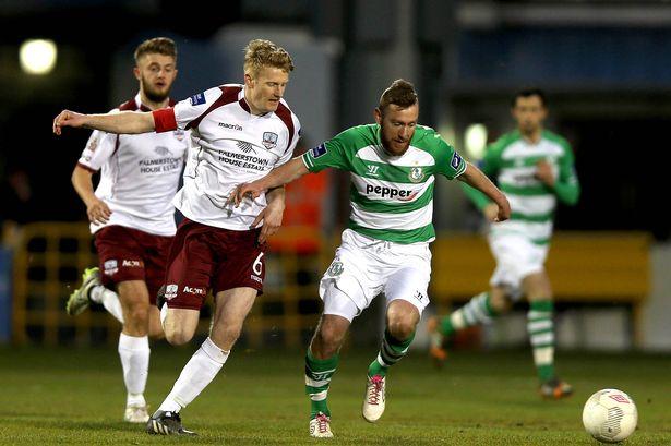 Nhận định bóng đá Derry City vs Dundalk, 01h45 ngày 16/6