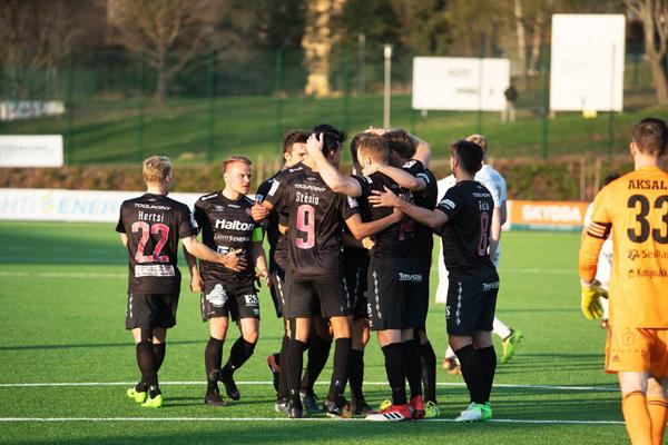 Nhận định bóng đá TPS Turku vs Lahti, 00h30 ngày 16/6