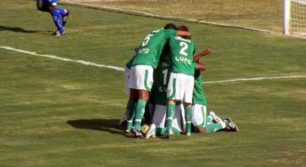 Nhận định bóng đá Guarani vs Sao Bento, 7h ngày 15/6