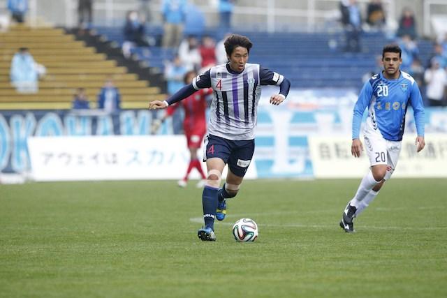 Nhận định bóng đá Avispa Fukuoka vs Albirex Niigata, 16h00 ngày 16/6
