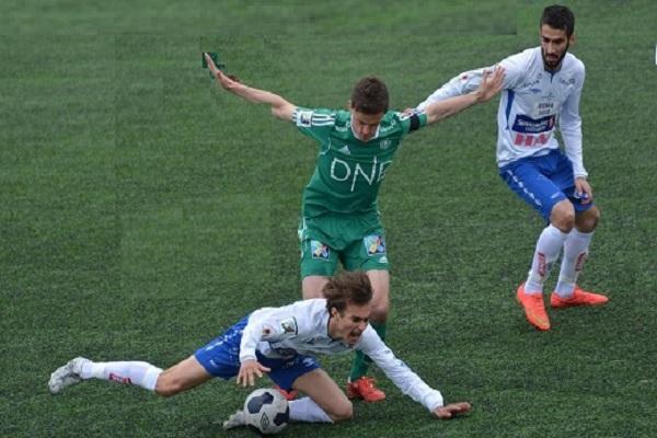 Nhận định Ham Kam vs Sogndal, 20h00 ngày 17/6 (Hạng 2 Na Uy)