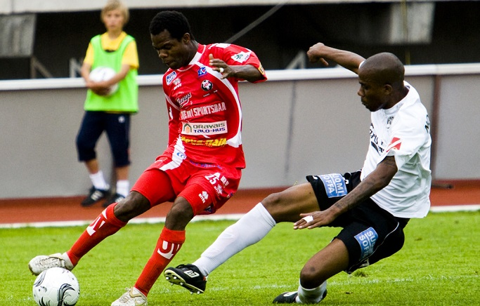 Nhận định bóng đá AC Kajaani vs HIFK, 22h30 ngày 20/6